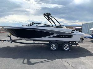 Glastron 225 boats for sale - Boat Trader