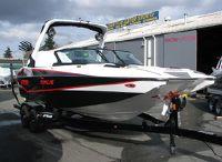 2020 MB F21 Tomcat