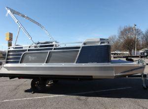 2022 Paddle King LO-PRO Cruiser #2