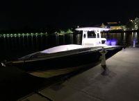 2006 Marlin 350 Fm