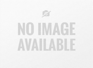 2021 JC SUNLOUNGER SWING BACK 25TT SPORT
