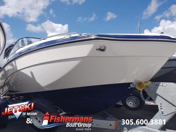 yamaha jet boat dual battery wiring diagram new 2020 yamaha boats 242 s  33142 miami boat trader  new 2020 yamaha boats 242 s  33142