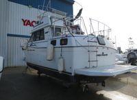 1984 Carver 32 Motor Yacht