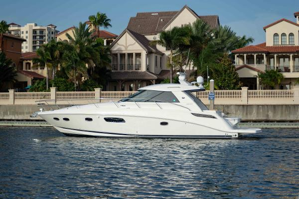 Boats for sale in Tampa - Boat Trader