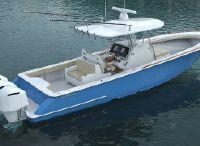 2022 Valhalla Boatworks 37