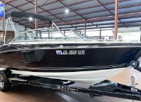 2013 Monterey Sport Boat 184FS