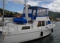 2005 Ocean Alexander Motor Yacht
