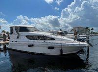 2003 Sea Ray Motoryacht