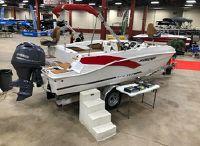 2021 Starcraft SVX 191 OB