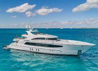 2010 Oceanfast Motoryacht
