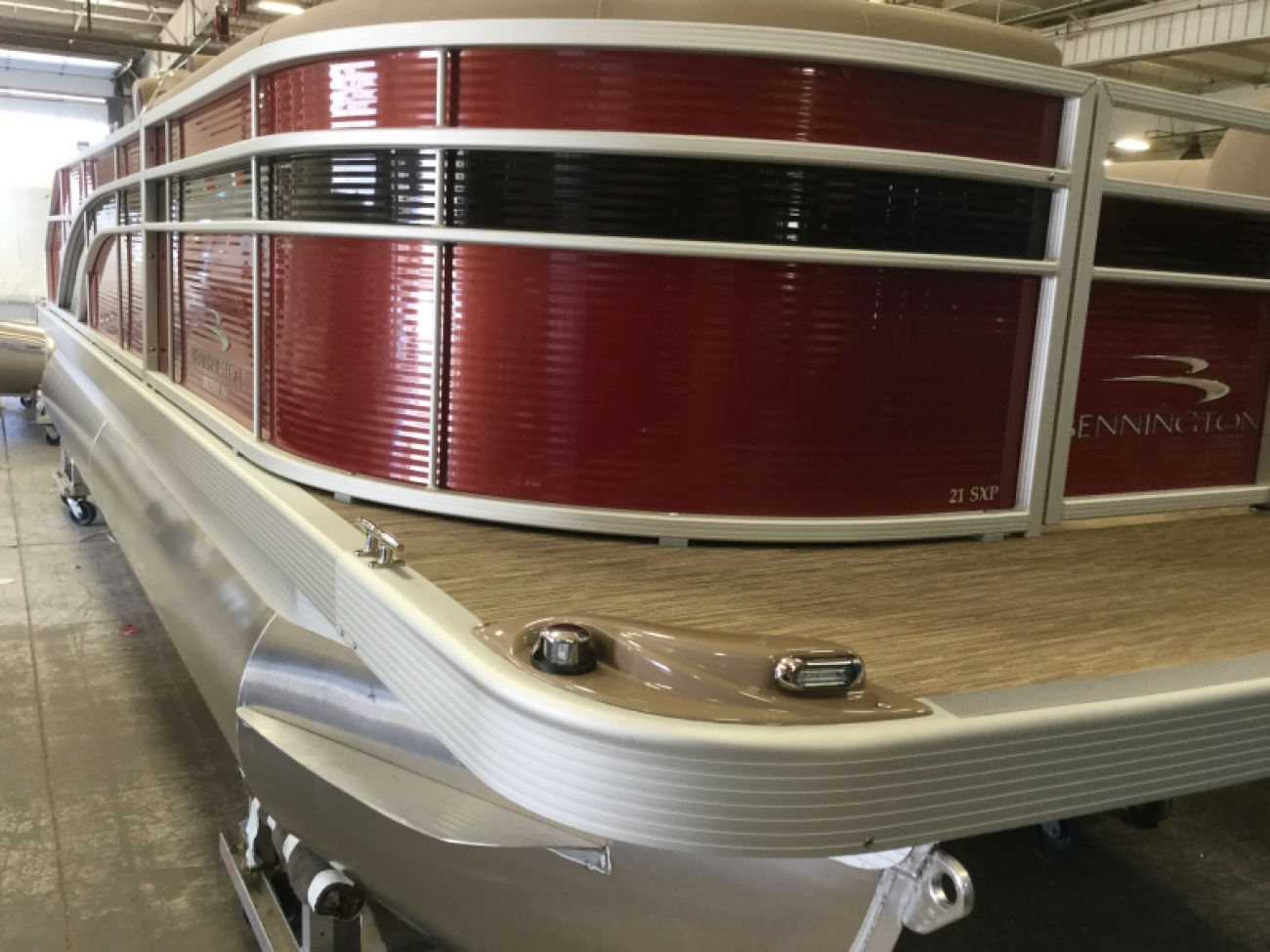 Boats for sale in 04901 - Boat Trader