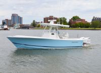 Power Commercial boats for sale in Maryland - Boat Trader
