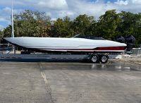 2022 Statement 360 Catamaran