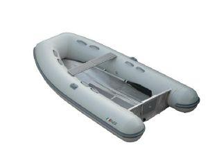 2021 AB Inflatables Lammina 10 UL