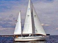 1979 Morgan 415