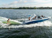 2021 Regal LS6 Surf