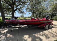 2018 Ranger Z521L