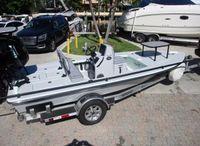 Boats for sale in Cudjoe Key - Boat Trader