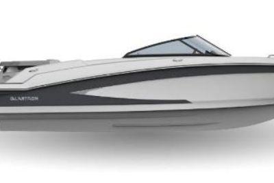 2021 Glastron GX 215
