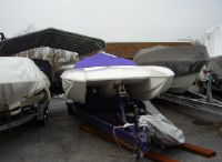 2002 American Offshore 2600