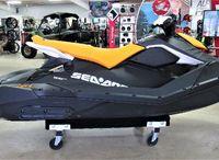 2021 Sea-Doo Spark 3up