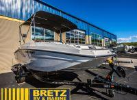 2021 Starcraft SVX Series 171 OB
