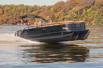 Pontoon boats for sale in South Carolina - Boat Trader