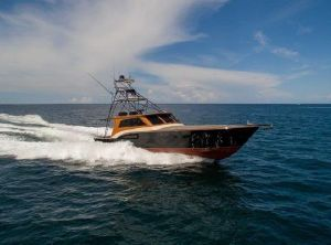 Center Console boats for sale - Boat Trader