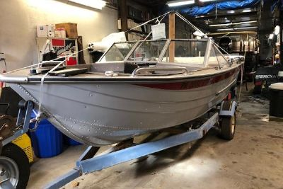 Sea Nymph boats for sale - Boat Trader