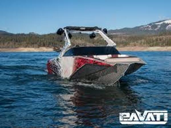 Pavati boats for sale - Boat Trader