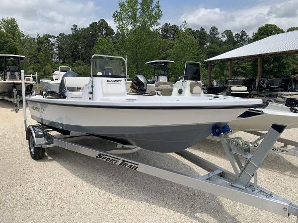 Houseboat for sale in Alabama - Boat Trader