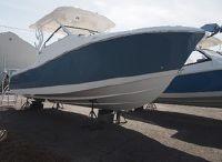 2022 Edgewater 280 CX