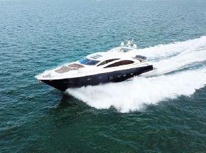Sunseeker Boats For Sale Boat Trader