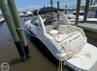 2005 Sea Ray 280 Sundancer
