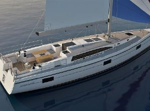Catalina Yachts for sale - Boat Trader