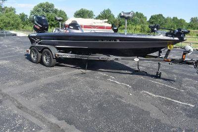 Legend Boats For Sale Boat Trader
