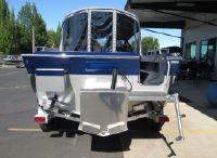 2022 North River 22 Seahawk