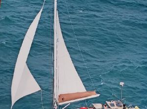 Tartan boats for sale in Florida - Boat Trader