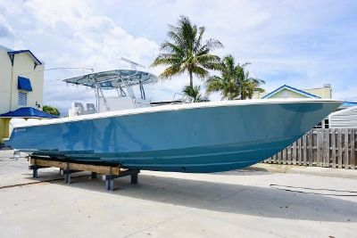 Small Boats for sale in Florida - Boat Trader