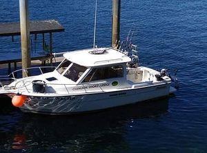Shamrock boats for sale - Boat Trader