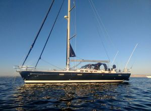 Beneteau boats for sale - Boat Trader