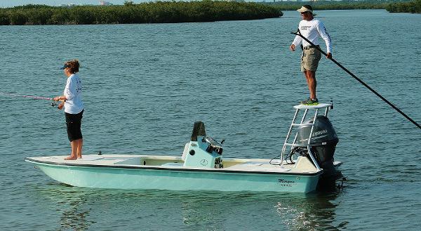 Bossman boats for sale - Boat Trader