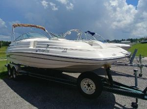 Glastron boats for sale in 35971 - Boat Trader