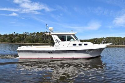 Albin boats for sale - Boat Trader