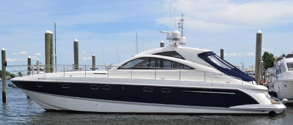 Boats for sale in Connecticut - Boat Trader