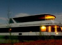 2014 Bravada Infinity Trip #8 Shared Ownership