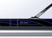 2022 Barletta CORSA 23QC