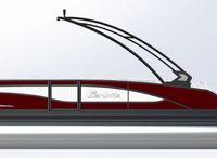 2022 Barletta CORSA 23UCA