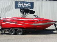 Sea Ray boats for sale in Washington - Boat Trader