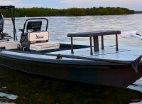 2022 Maverick Boat Co. 17 HPX-S
